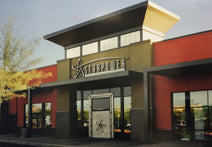 Starpower Scottsdale Location