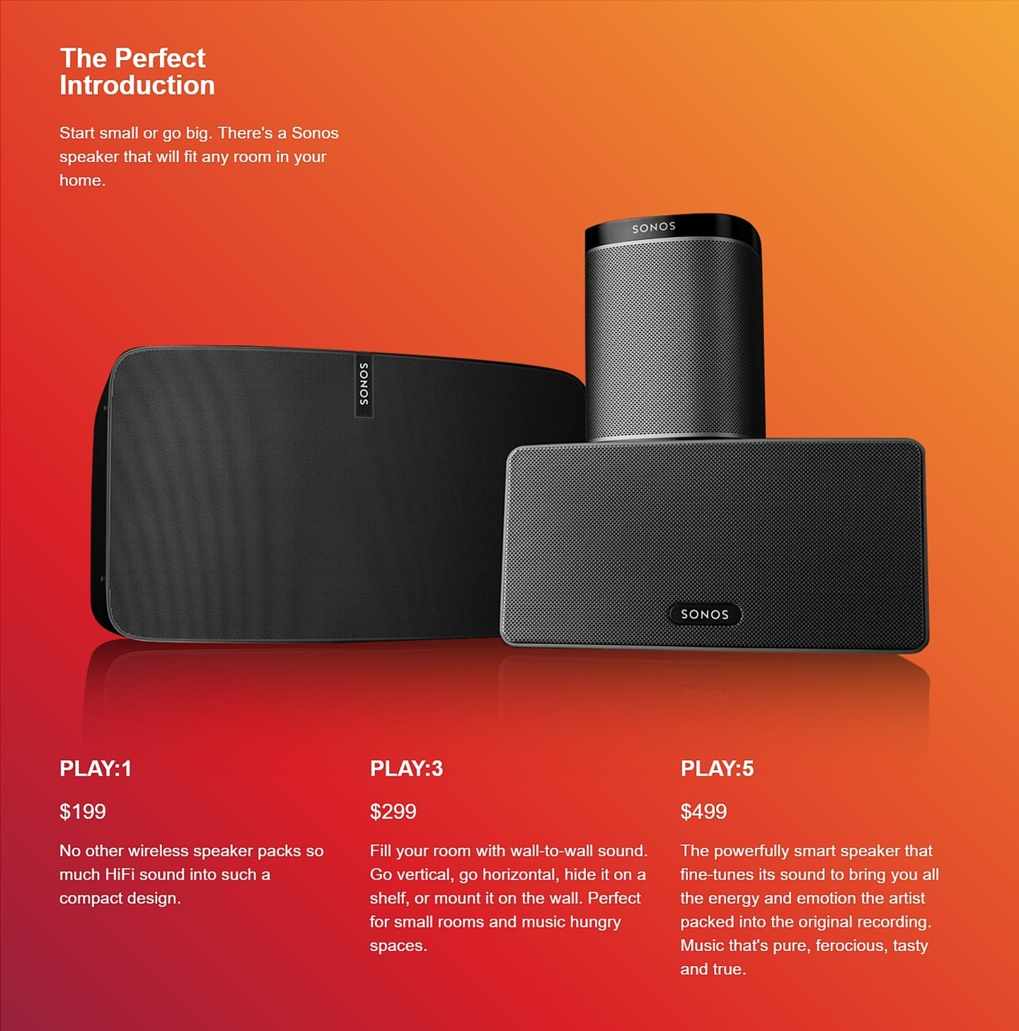 sonos-play1-play3-play5
