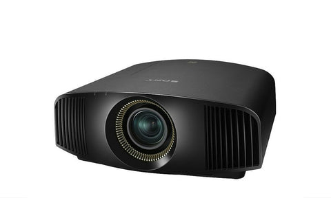 sony-4K-3D-SXRD-Home-Theater-Gaming-Projector-VPLVW600ES-angle