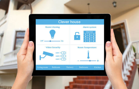 smart-home-installation-dallas
