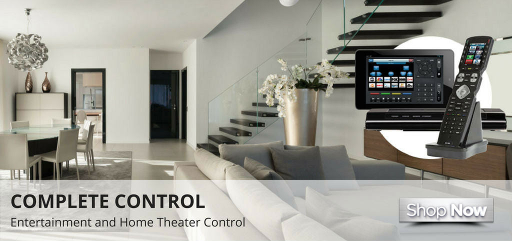 urc-complete-control-entertainment-and-home-theater-control