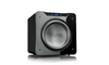 SVS SB-4000 Subwoofer-Subwoofers-SVS-Starpower Home Theater