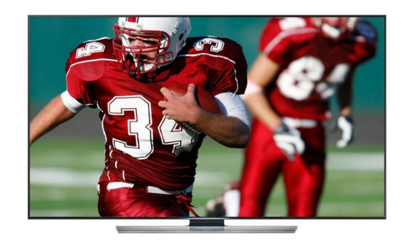 Samsung 85-Inch 2160p 4K UHD Smart 3D LED TV-4K Television-Samsung-Starpower Home Theater