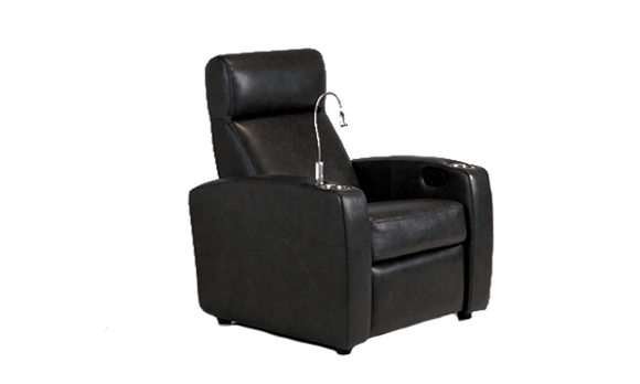 The Avalon-Leather Seating-Starpower Home Theater-Starpower Home Theater