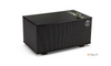 Klipsch The Capitol® Three Special Edition (Ebony)