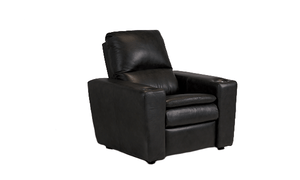 The Cosmopolitian-Leather Seating-Starpower Home Theater-Starpower Home Theater
