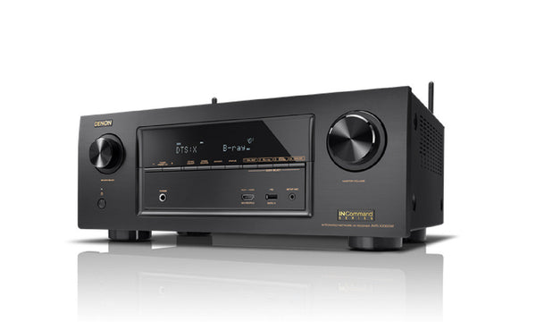 Denon-AVR-X2300W-7.2-Channel-Full-4K-AV-Receiver-With-Bluetooth-Angle-Starpower-Expo