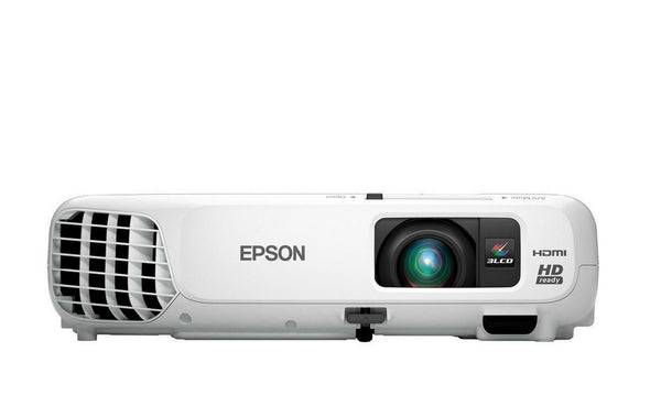EPSON-HOME-CINEMA-730HD-PROJECTOR-STARPOWER