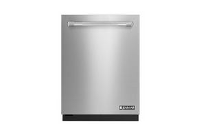 "Jenn-Air 24"" Stainless Steel TriFecta Built-In Dishwasher -JDB9000CWP-Appliances-Jenn-Air-Starpower Home Theater"