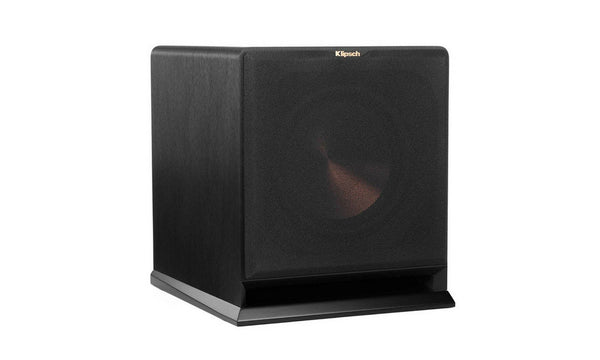 Klipsch-RP-110WSW-10-Inch-250-Watt-Wireless-Subwoofer-Angle-Starpower