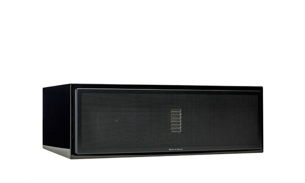 Martin Logan Motion Center Channel Series - 634M30-Speakers-Martin Logan-Starpower Home Theater