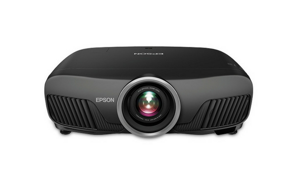 Epson 4K Pro Cinema Projector - PC4040-Projector-Epson-Starpower Home Theater