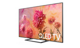 "Samsung 75"" 4K UHD HDR Smart QLED TV - QN75Q9FN-4K Television-Samsung-Starpower Home Theater"