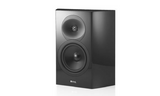 "Concerta2 2-Way 6.5"" On-Wall Loudspeaker - S16 (Black Gloss)-Speakers-Revel-Starpower Home Theater"