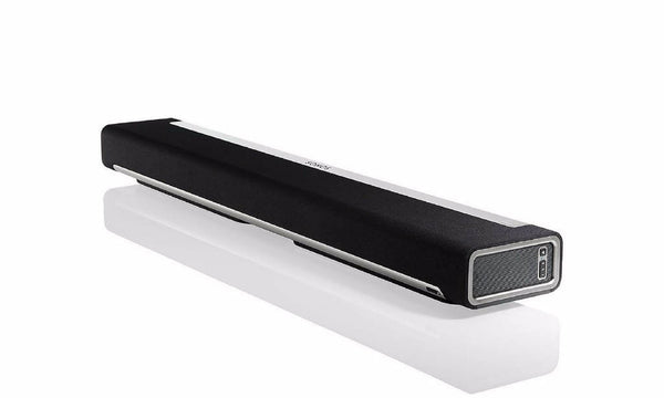 SONOS PLAYBAR - Sound Bar/Wireless Streaming Music Player-Sound Bars-Sonos-Starpower Home Theater