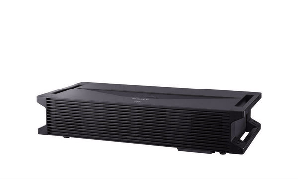 Sony 4K Projector w/ Blue Laser Technology - VPL-GTZ1 (Demo)-Projector-Sony-Starpower Home Theater