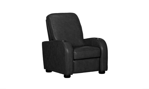 The Pacific-Leather Seating-Starpower Home Theater-Starpower Home Theater