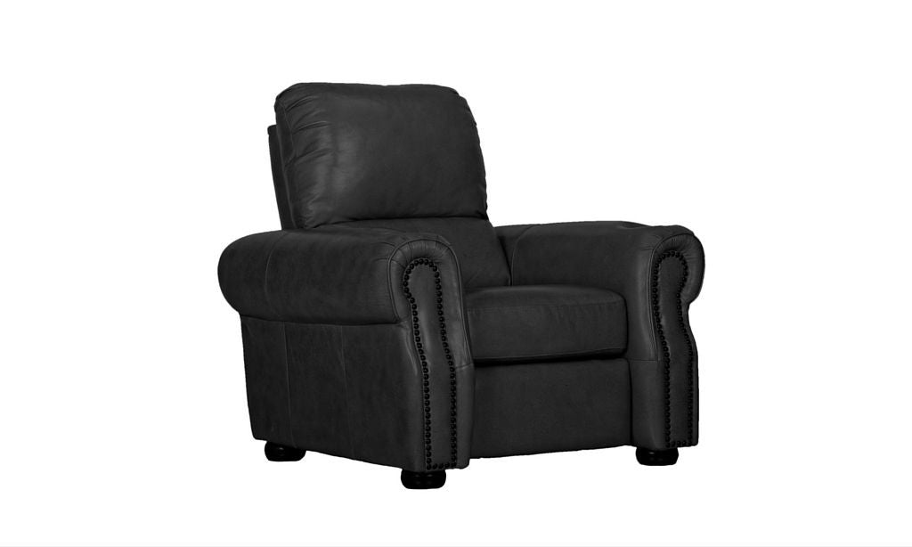 The Diplomat-Leather Seating-Starpower Home Theater-Starpower Home Theater