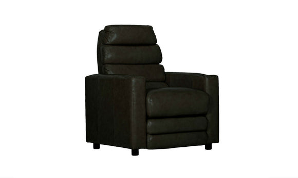 The Formula One-Leather Seating-Starpower Home Theater-Starpower Home Theater