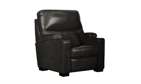 The Apollo-Leather Seating-Starpower Home Theater-Starpower Home Theater
