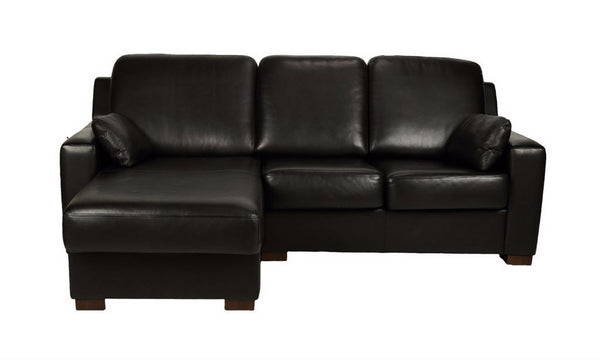 Residential Seating-Residential Seating-Starpower Home Theater-Starpower Home Theater