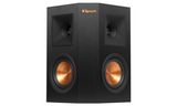 Klipsch Reference Premiere Surround Speaker - RP-240S-Speakers-Klipsch-Starpower Home Theater