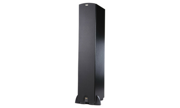Klipsch Reference Floor-standing Speaker - R-24F-Speakers-Klipsch-Starpower Home Theater