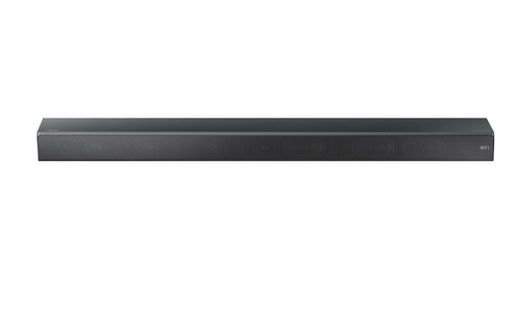 Samsung Sound Bar with 4K/HDR Video - HW-MS650-Sound Bars-Samsung-Starpower Home Theater