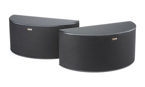 Klipsch Reference Surround Speakers - R-14S-Speakers-Klipsch-Starpower Home Theater