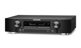 Marantz 7.2 Channel Receiver with Wi-Fi - NR1608-Receiver-Marantz-Starpower Home Theater