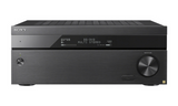 Sony 7.2 Channel Receiver with Dolby Atmos and DTS:X - STRZA3100ES-Receiver-Sony-Starpower Home Theater