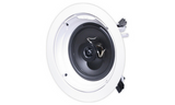 Klipsch In-Ceiling Speaker - R-1650-C-Architectural Speakers-Klipsch-Starpower Home Theater