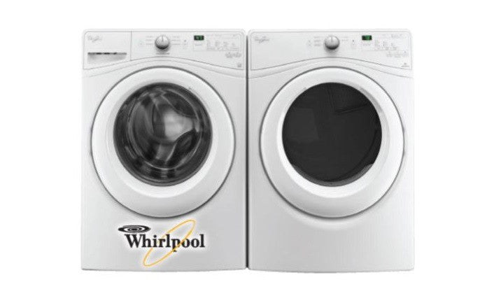 Whirlpool-Washer-Dryer-Pair-WFW75HEFW-WED75HEFW
