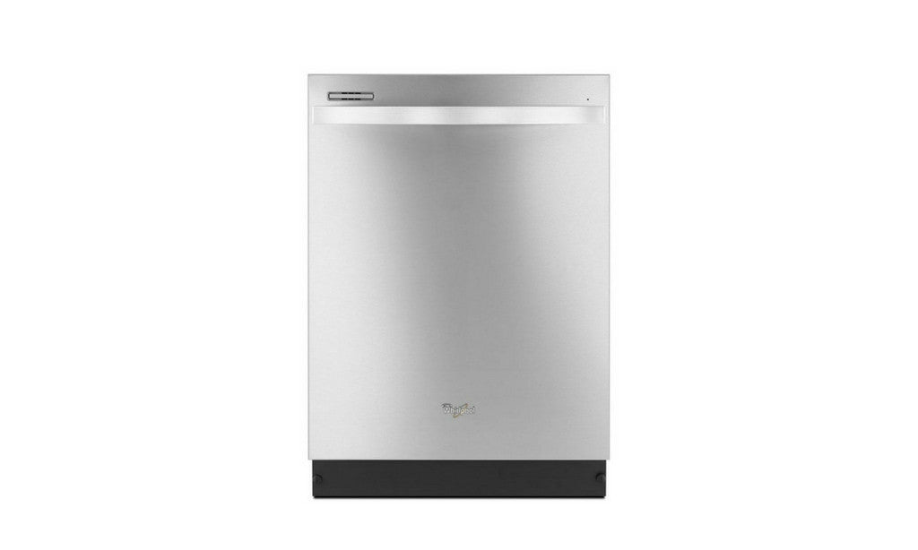 Whirlpool-stainless-steel-dishwasher-WDT720PADM