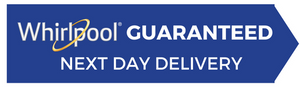 Next Day Delivery Guarantee-Appliances-Starpower-Starpower Home Theater