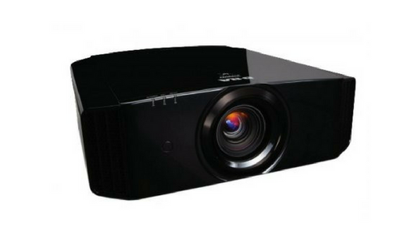 JVC 4K Home Theater Projector - DLA-X970R-Projector-JVC-Starpower Home Theater