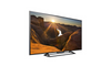 "Sony 48"" 1080P LED TV - KDL48R510C-LED TV-Sony-Starpower Home Theater"