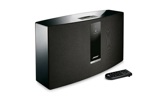 bose-soundtouch-20-series-iii-wireless-speaker-angle
