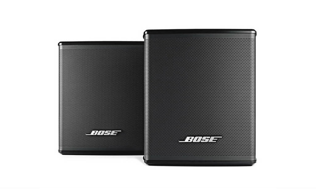 bose-virtually-invisible-300-wireless-surround-speakers-front