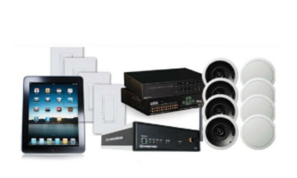 crestron-four-room-system-starpower