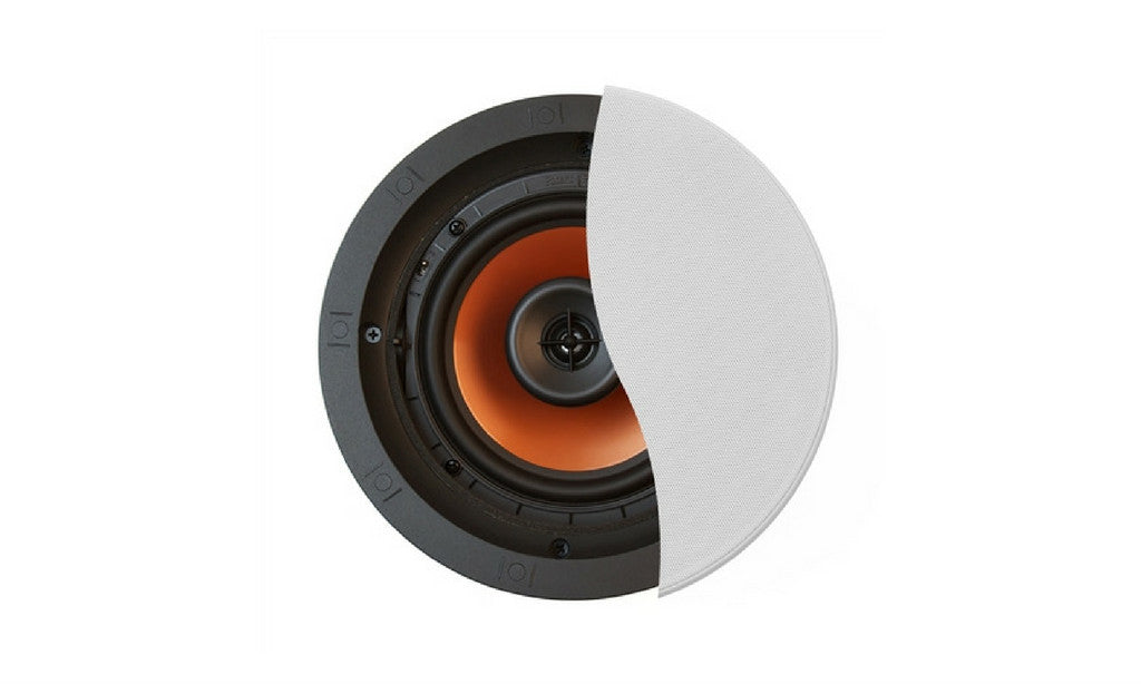 klipsch-cdt-3650c-ii-6.5-inch-in-ceiling-speaker-starpower