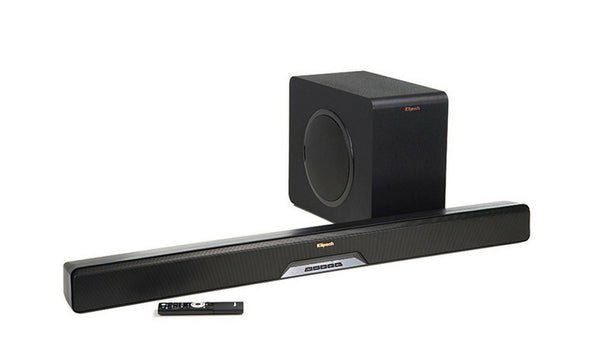 klipsch-rsb-14-soundbar-with-wireless-subwoofer-starpower