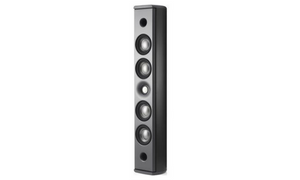 Concerta 2½-Way On-Wall Loudspeaker - M10 (Black)-Speakers-Revel-Starpower Home Theater