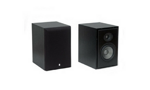 BOGO Revel Bookshelf Speakers - M12-Speakers-Revel-Starpower Home Theater