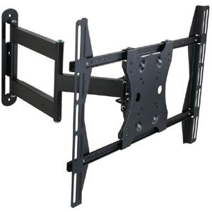 "Professional Grade 26"" - 65"" Articulating Wall Mount-Mount-Starpower Home Theater-Starpower Home Theater"