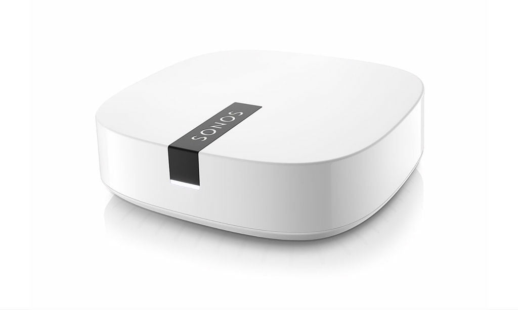 BOOST for Sonos Wireless Network-Wireless Audio-Sonos-Starpower Home Theater