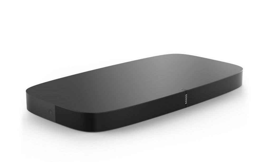 sonos-playbase-black-angle