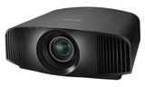 Sony SXRD™ 4K Ultra HD Projector - VPLVW285ES-Projector-Sony-Starpower Home Theater