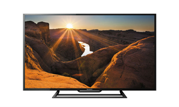 sony-kdl48r510c-48-inch-1080p-led-tv-front