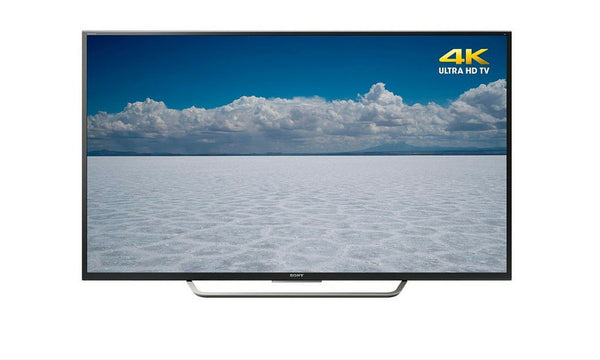 "Sony 55"" 4K Ultra HD TV - XBR55X700D-4K Television-Sony-Starpower Home Theater"